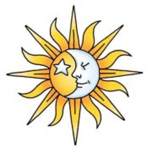 svnscnds's avatar