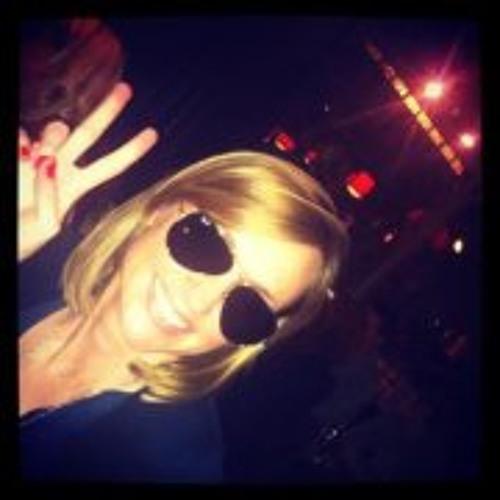 Rebecca Kane 1's avatar
