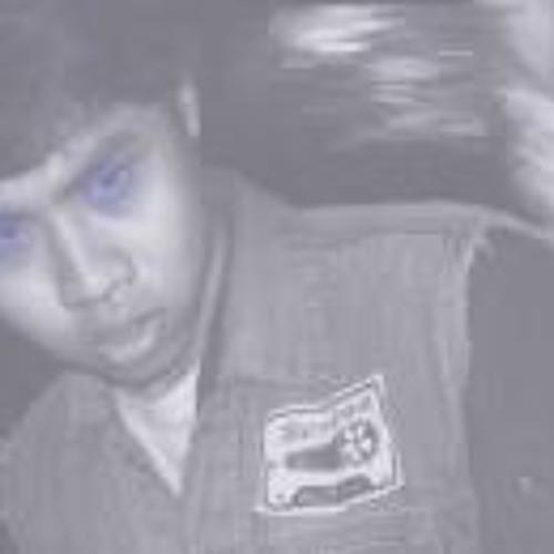 Kahfi Eska Yusac's avatar