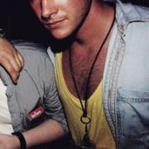 Dominik Koalla's avatar