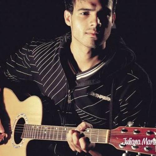 FelipeCardosoMusic's avatar