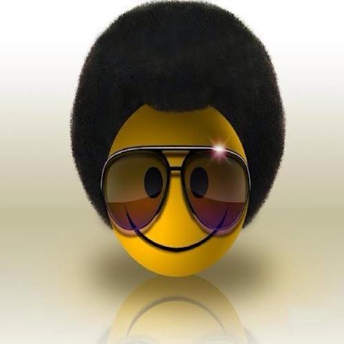 jigalto's avatar