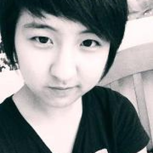 Jane Yoon 1's avatar