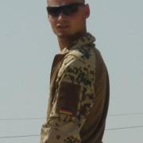 Matthias Wichmann's avatar