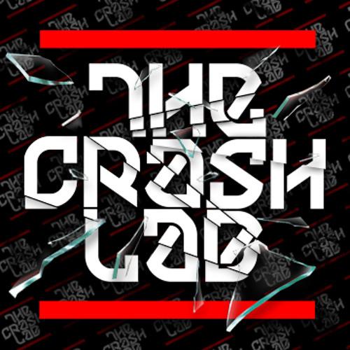 TheCrashlab's avatar