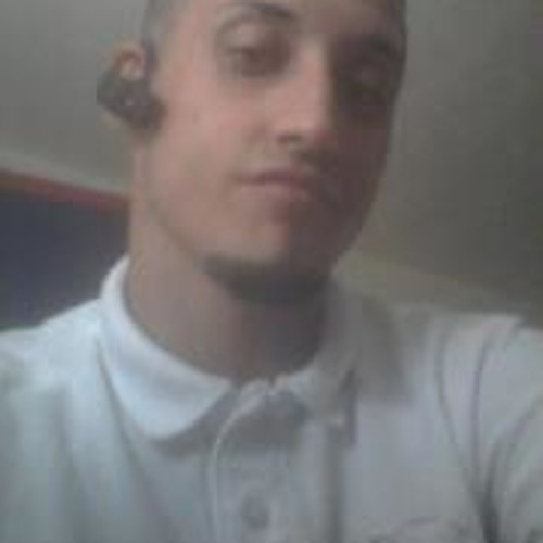 Joshua Alexander Figueroa's avatar