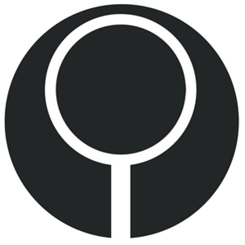 pride_md's avatar