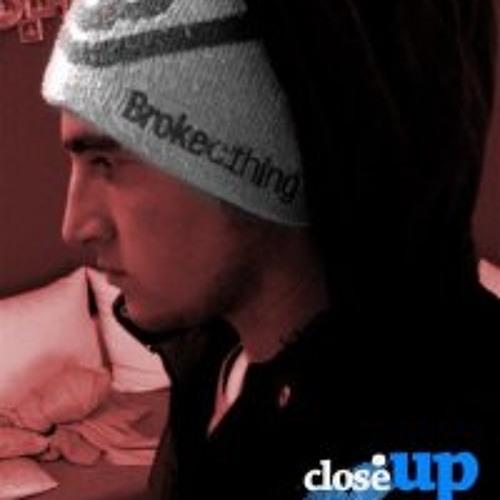Marcus Opt Prime Parlow's avatar