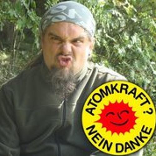 Rosenstihl Alex's avatar