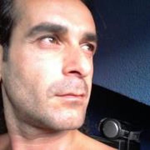 Cüneyt Karakoca's avatar