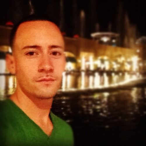 JoseChez's avatar