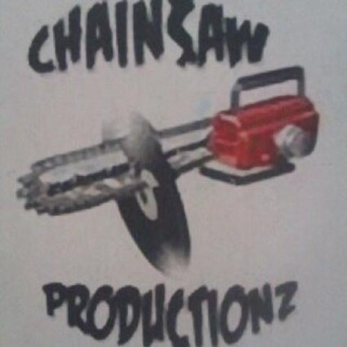 Dj_Chainsaw916n's avatar