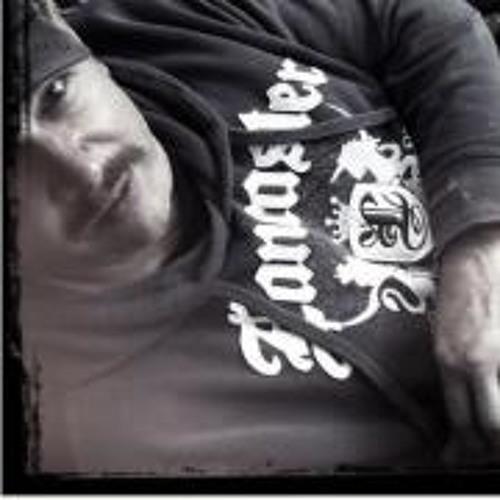 Brian Kopec's avatar