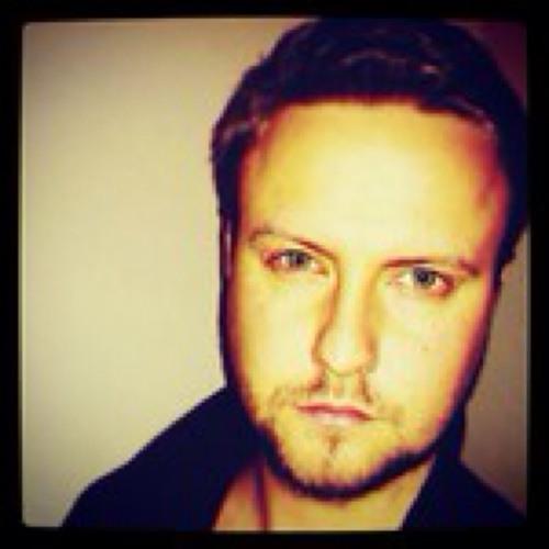 Tonka84's avatar