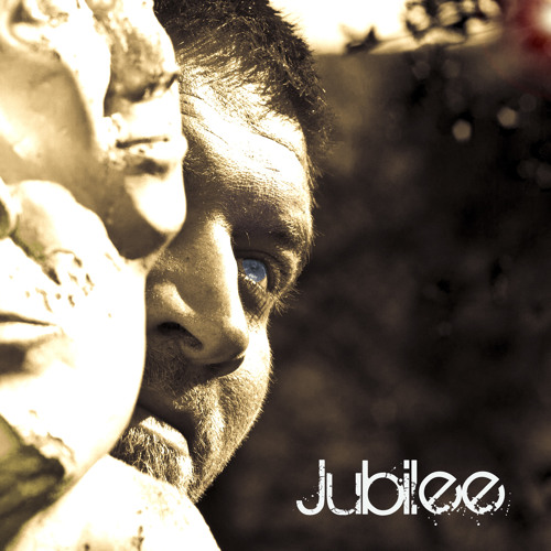 Jubilee-Tunes's avatar