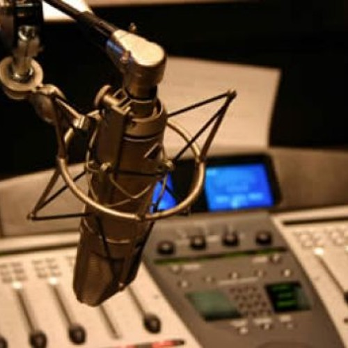 Krty Radio's avatar