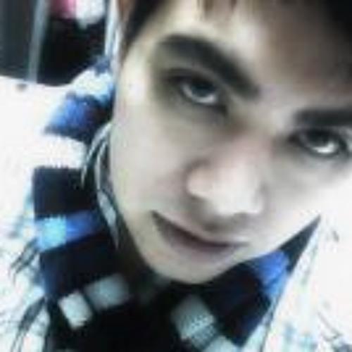 Emmanuel Milligan's avatar
