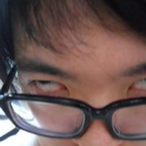 Kotaro Inui's avatar