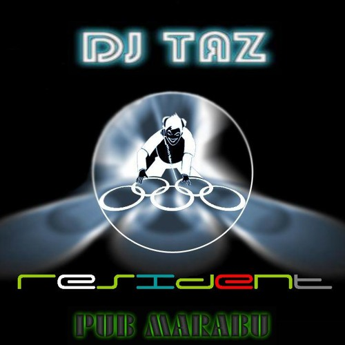 tazzani's avatar