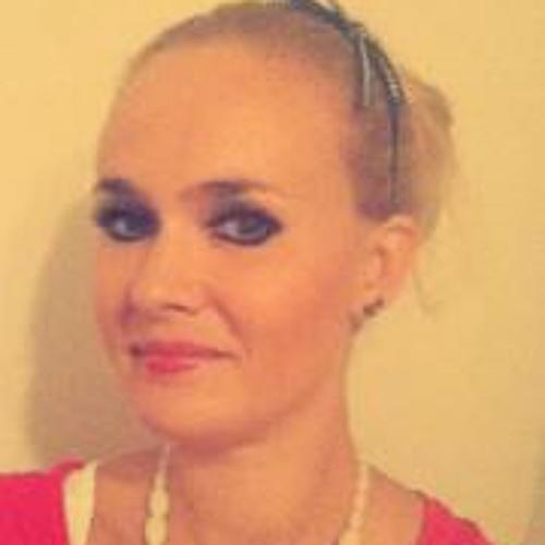 Siiina's avatar