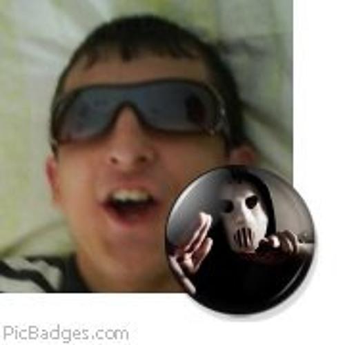 Filip Kuruc's avatar