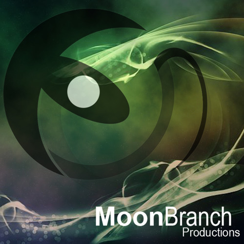 MoonBranch - Dubstep Test V.1