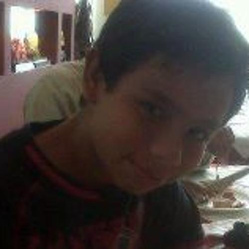 Alan Aaron Andrade Cano's avatar