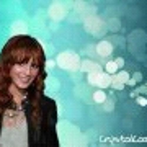 haleyburkes's avatar