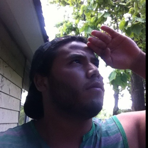 elOSO's avatar