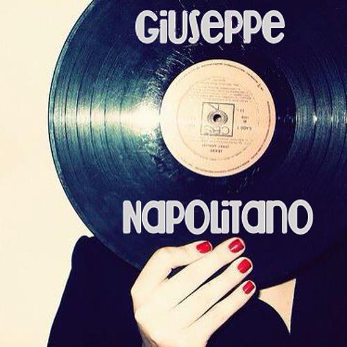Giuseppe Napolitano's avatar