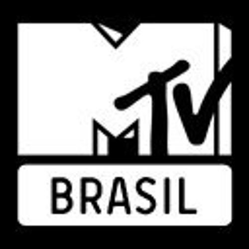 MTVescuta's avatar