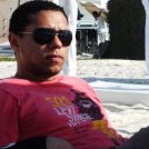 Hossam Eltawab's avatar