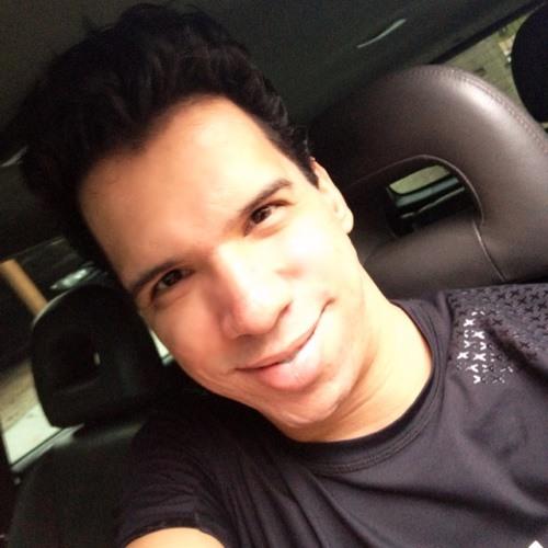 mttchello's avatar