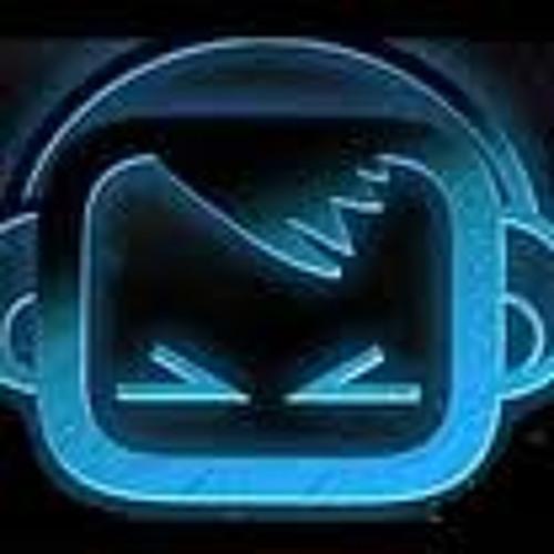 ads58's avatar