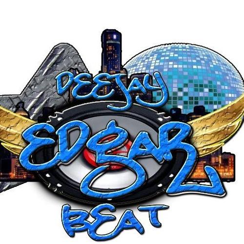 edgar beat dj's avatar