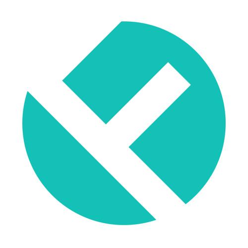 Future Sound Station's avatar