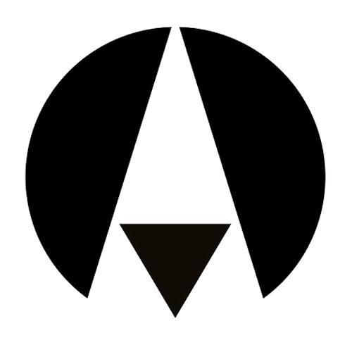 organicartmovement's avatar