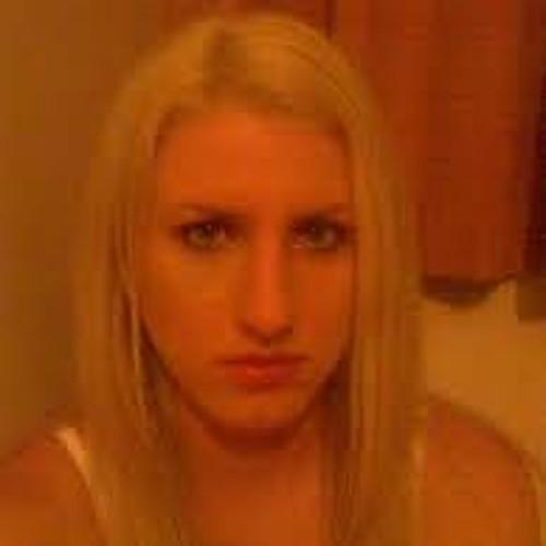 Katie Babez's avatar