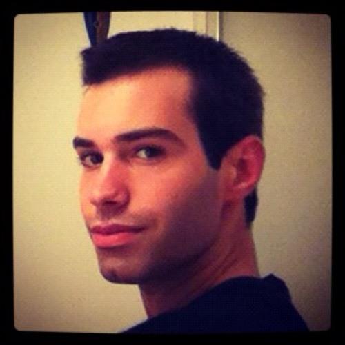 MVC1987's avatar