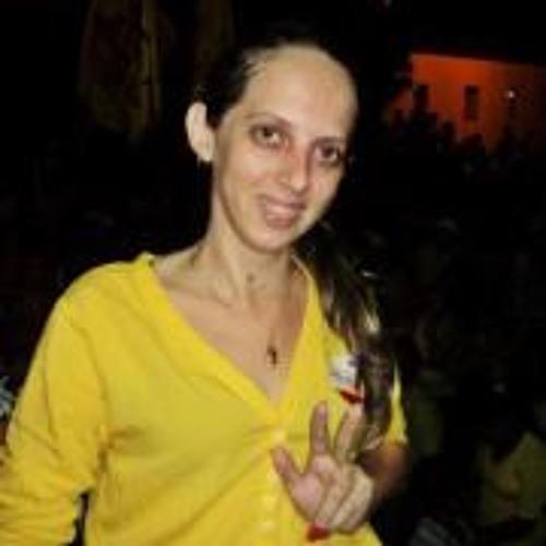 user3713503's avatar