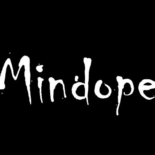 Mindope's avatar
