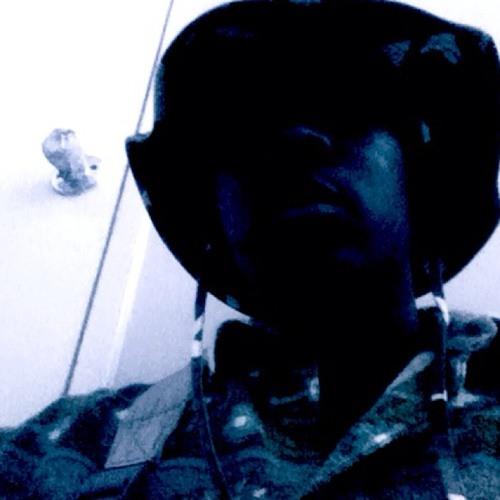 SonOfMan's avatar