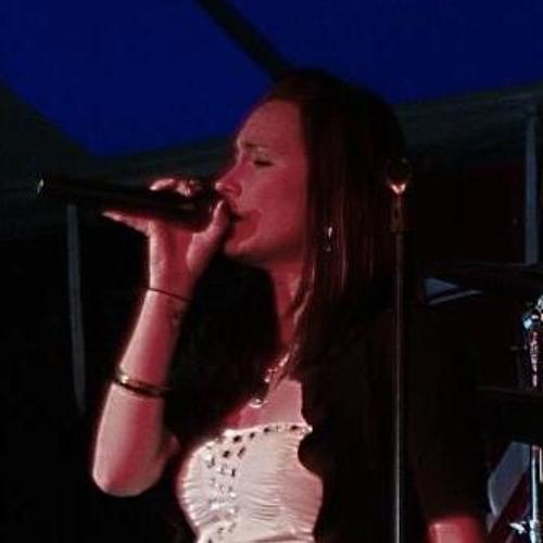 Jessi Lenea's avatar