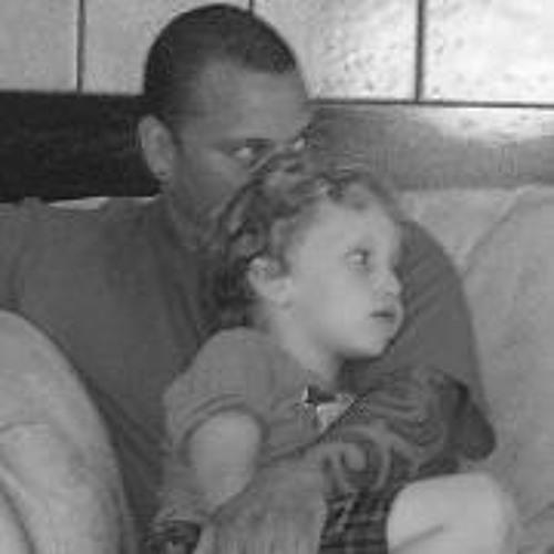 Timothy Spradling's avatar