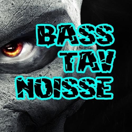 Basstavnoisse *'s avatar