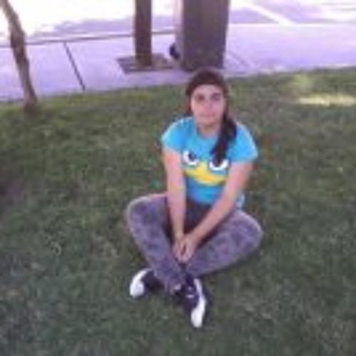 Sasha Silva Caceres's avatar