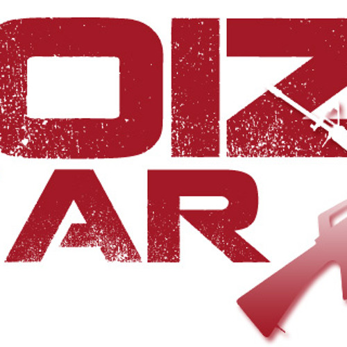 Noize War (Dj Elektr0n)'s avatar