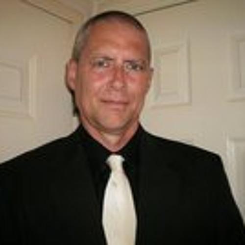 user4392080's avatar