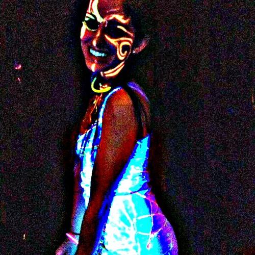 alannanicole's avatar