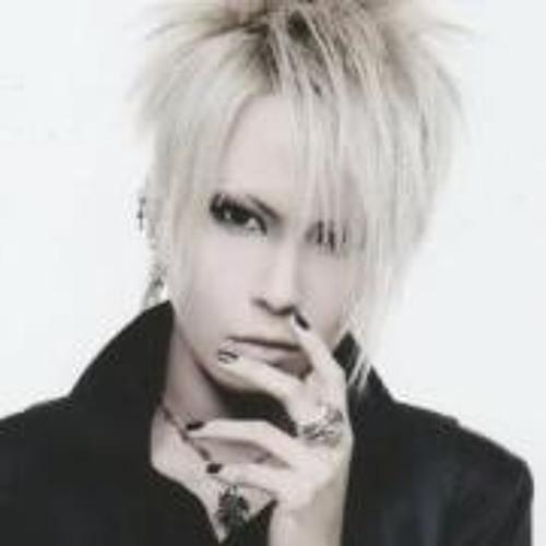 0Jrock-Lover0's avatar